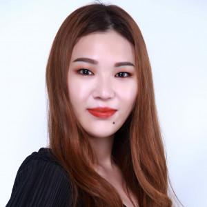 Dr. Tan Huey Shin