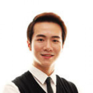 Dr Tan Kean Joo
