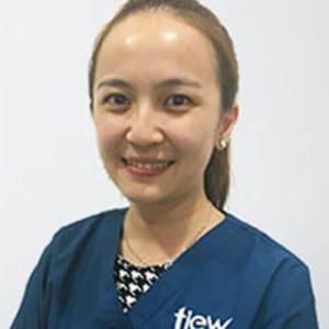 Dr. Tan Siew Lay