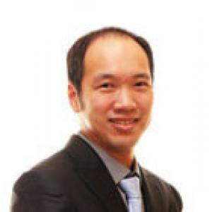 Dr Tan Teck Chuan