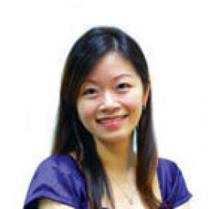 Dr Tee Cheng Yee