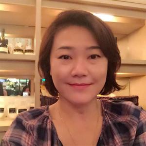 Dr Teh Leok Hui