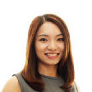Dr Teh Sheau Jye