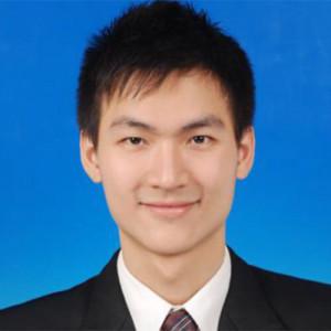 Dr. Teoh Yean Peng