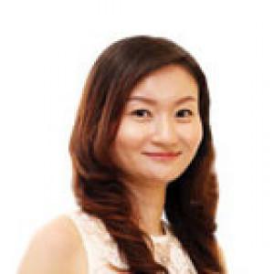 Dr Thean Pooi Yee