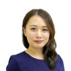 Dr Thong Yoke Peng