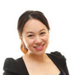 Dr Vanessa Leow Chun Hui