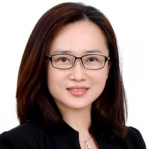 Dr. Wan Yoke Har