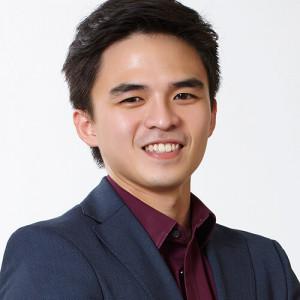 Dr. Wong Yeut Sun
