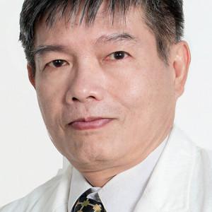 Dr. Wu Wei-Jing