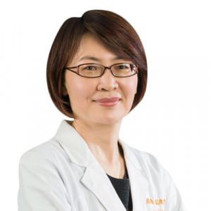 Dr. Yang Li-Cheng