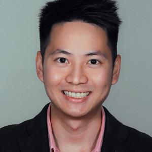Dr. Yew Kai Shang