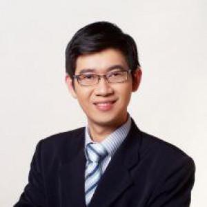 Dr Heng Kien Seng