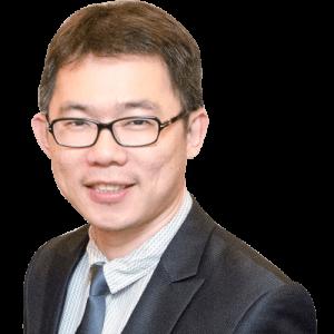 Dr. Tiew Soon Tat