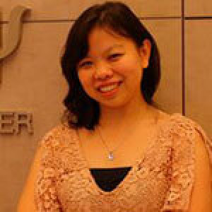 Elsie Liaw Sze Ying