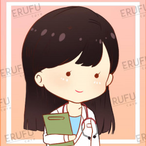 Dr. Mandy