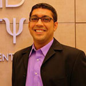 Dr Gurdeep Singh Grewal