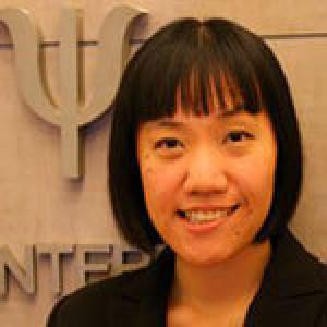 Joyce Hue Vern Chie
