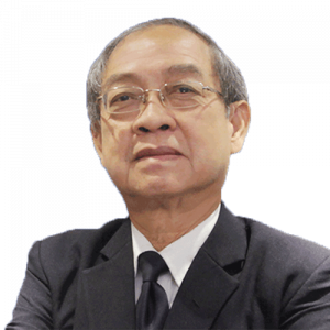 Dr. Yap Chung Mui