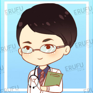 Dr. Zen