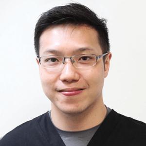 Dr. Kwan Yuan Dong