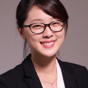Dr. Teh Jing Ju