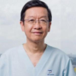 Dr. Dominic Leung