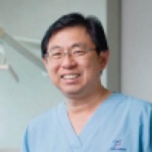 Dr. Ngan Kee Leong