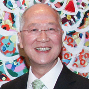 Dr. Yip Wing Kong