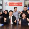 MJ Medical Aesthetic Clinic Premise Team Photo