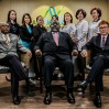 ARC Medical Group - Doctors and Staffs