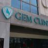 Gem Clinic (Dataran Prima) - Exterior View