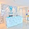 Gem Clinic (Dataran Prima) - Reception Area