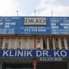 Dr Ko Clinic (Cheras) - Outdoor