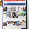 Dr Ko Clinic (Kepong) - Reading Materials