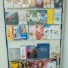 Dr Ko Clinic (Sungai Buloh) - Magazines