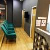 iCare Dental (Mytown Ikea) - Reception Area