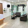 iCare Dental (Putra Heights) - Waiting Room