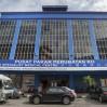 KO Skin Specialist (Klang) Main Entrance 2