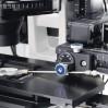 Mahkota Medical IVF Centre - Machines