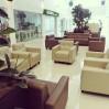 Oriental Melaka Straits Medical Centre (OMSMC) - Lobby Waiting Area 1
