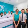 Queck Dental - Dentists and Dental Assistants