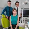 Queck Dental - Dentists