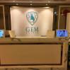 Gem Clinic (MV) - Reception Area