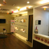 White Dental Cosmetic Centre (Bangsar South) - Interior View