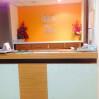 Tiew Dental Clinic (Bukit Tinggi Klang) - Reception Area
