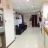 Tiew Dental Clinic (Bukit Tinggi Klang) - Interior View