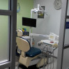 Tiew Dental Clinic (Nilai) - Treatment Room