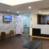 Tiew Dental Clinic (Puchong Perdana) - Interior View