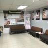 Tiew Dental Clinic (Semenyih) - Waiting Area